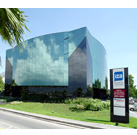Monterrey Virtual Office Space, Exterior Photo