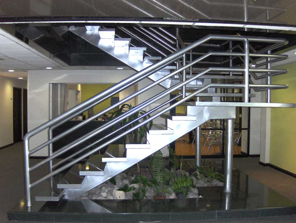 Virtual Office Space in Monterrey