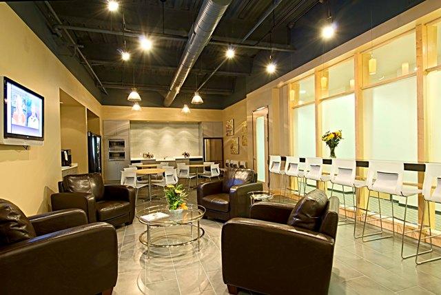 Picture 3 Celebration Corporate Center