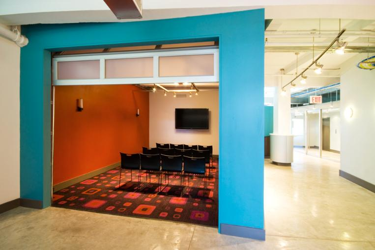 Picture 3 Chelsea Business Center