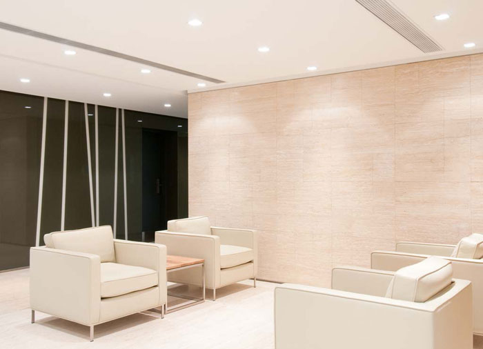 Macau Office Space And Virtual Offices At Level 20
