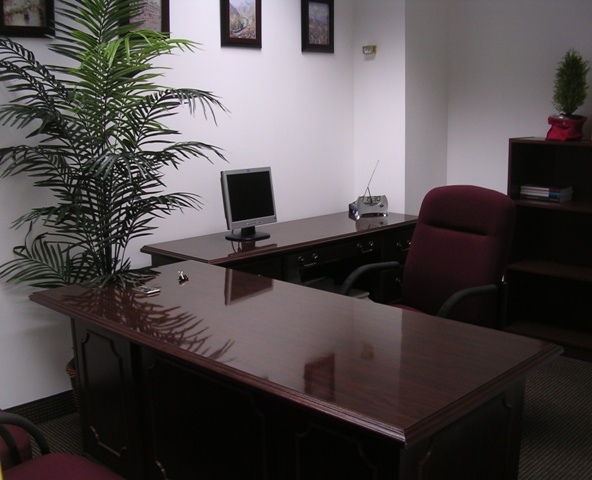 Picture 2 Bridgewater Business Center