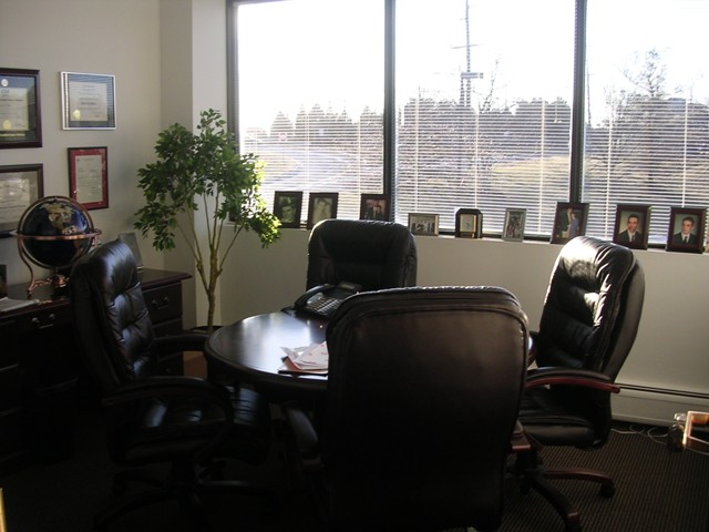 Picture 3 Bridgewater Business Center