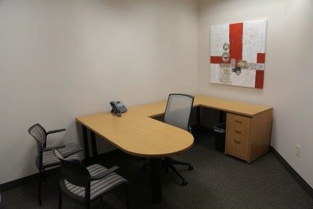 Bloomington office space and virtual offices at international drive - International virtual office ...