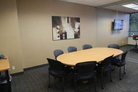 Bloomington Office Space And Virtual Offices At
