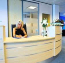 Office Space, Virual Office and Meeting Room in Cardiff Waterside