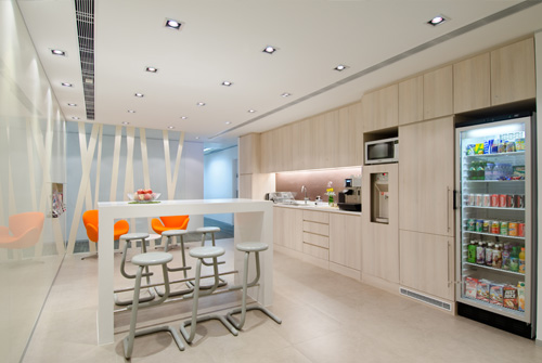 the office by kemberly reyes on prezi building office pantry