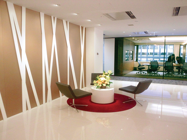 office lobby design. google image result for httpwwwabcncomimagesphotos3354_officeentrancelobbyjpg 0d interesting spaces pinterest office entrance lobbies lobby design
