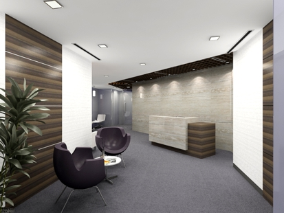Office Space, Virual Office and Meeting Room in Mumbai