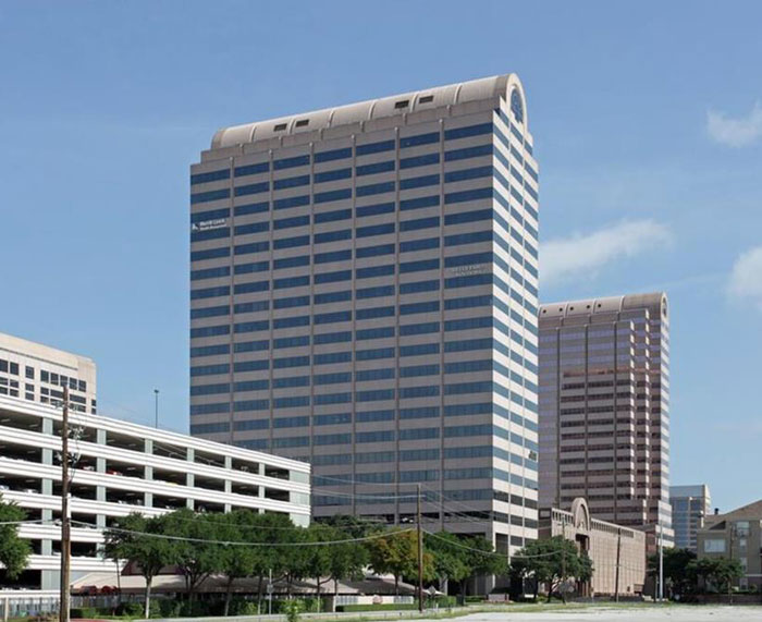 Office Space, Virual Office and Meeting Room in Dallas
