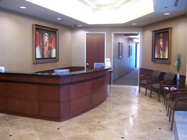 Rancho Cucamonga Office Space And Virtual Offices At Haven