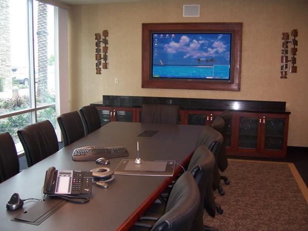Picture 3 Haven Avenue Business Center