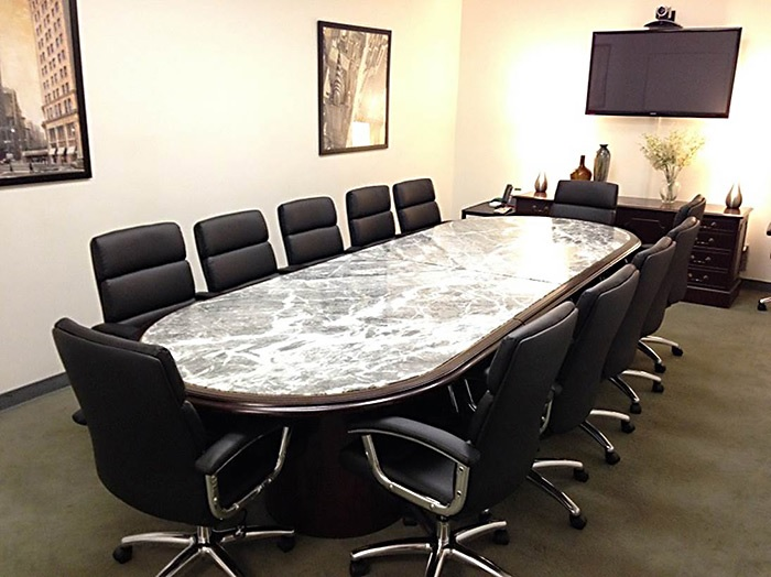 New York Virtual Office and Virtual Office Solutions on Third Avenue
