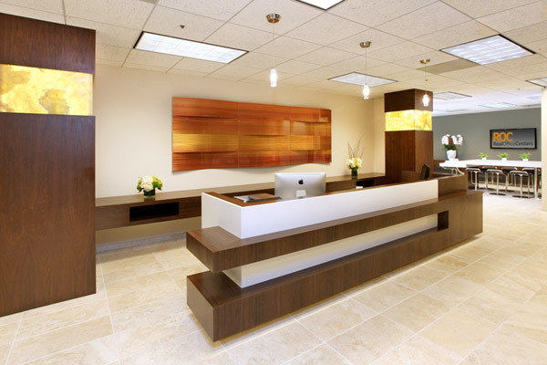 Newport Beach Office Space And Virtual Offices At Corporate Plaza