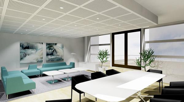 Picture 2 Business Center Keilaranta