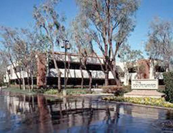 Picture 1 Mission Viejo Business Center