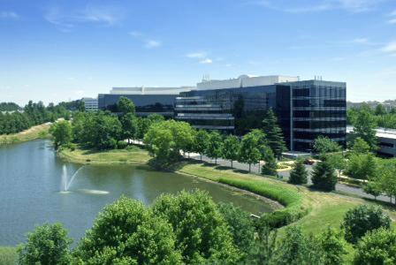 Office Space, Virual Office and Meeting Room in Virginia