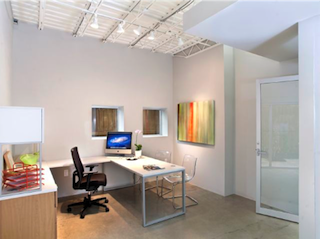 On-Demand Houston Office - Meeting Rooms Available Too