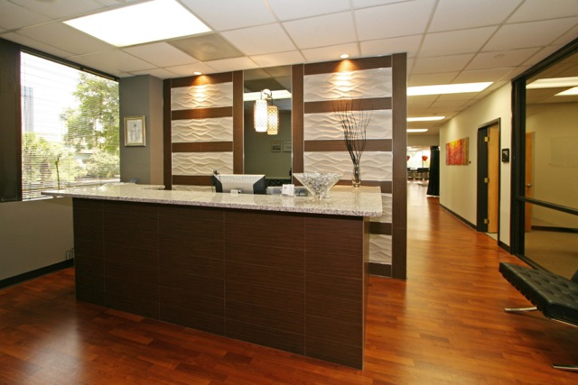 Orlando Office Space And Virtual Offices At W Lucerne Circle