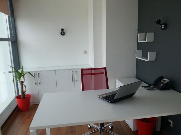 Picture 3 Flora Suite & Office
