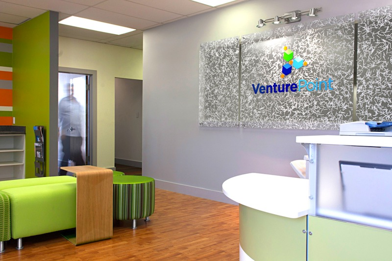 Virtual Office Design texas office space | virtual office | executive offices