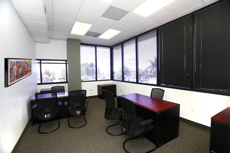 Ft Lauderdale Office Space And Virtual Offices At W Cypress Creek Road