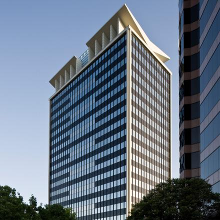 Virtual office dallas and virtual office solutions oak lawn avenue for Live oak rooming house dallas tx