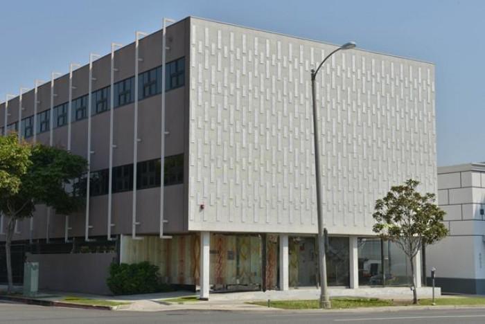 Premier Business Centers