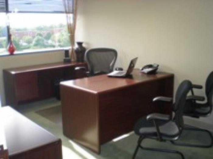 Office Furniture Louisville Ky Fenley Office Suites