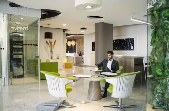 puebla office space and virtual offices at paseo opera no