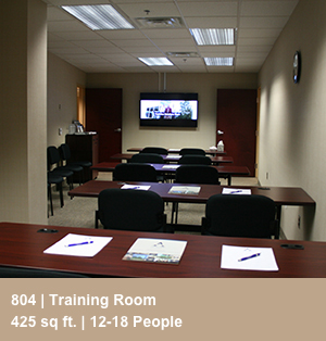 bala cynwyd chat rooms Looking for meeting rooms in monument road, bala cynwyd regus provide spaces for every business need across 3000 locations worldwide book a tour today.
