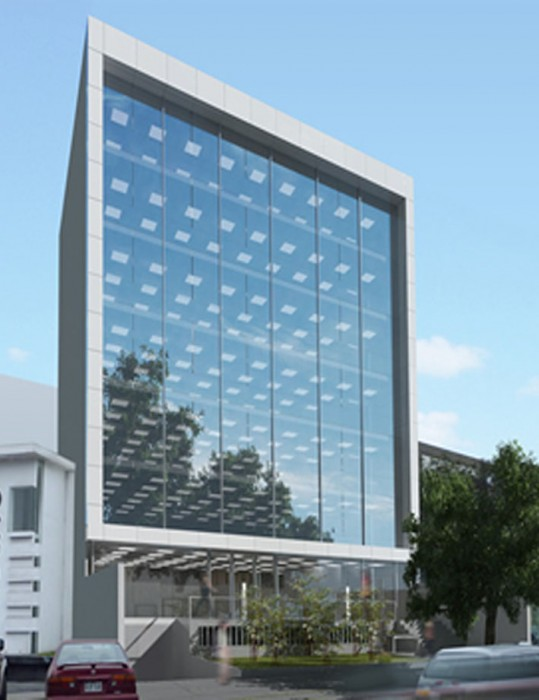 Office Space, Virual Office and Meeting Room in Lima