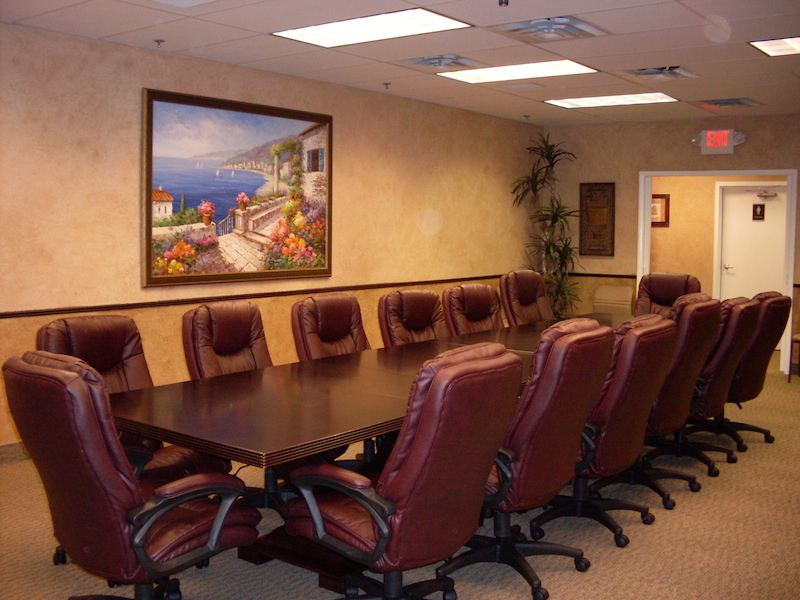 Boca Raton Office Space And Virtual Offices At Yamato Road