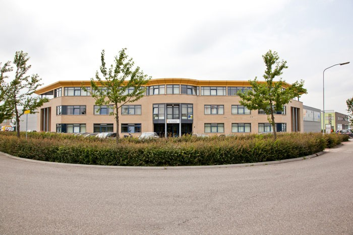 Office Space, Virual Office and Meeting Room in Andelst