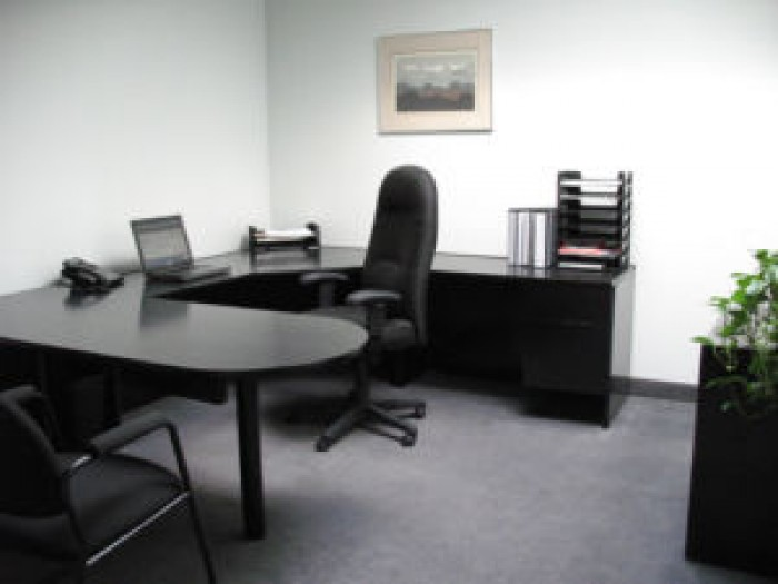 Ready To Go Virtual Office Space Richmond Hill