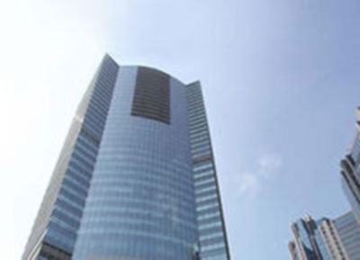 Office Space, Virual Office and Meeting Room in Jakarta