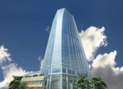 Office Space, Virual Office and Meeting Room in Guangzhou