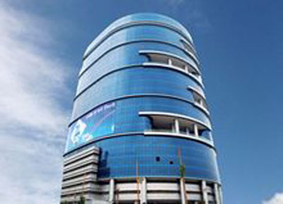 Office Space, Virual Office and Meeting Room in Gurgaon
