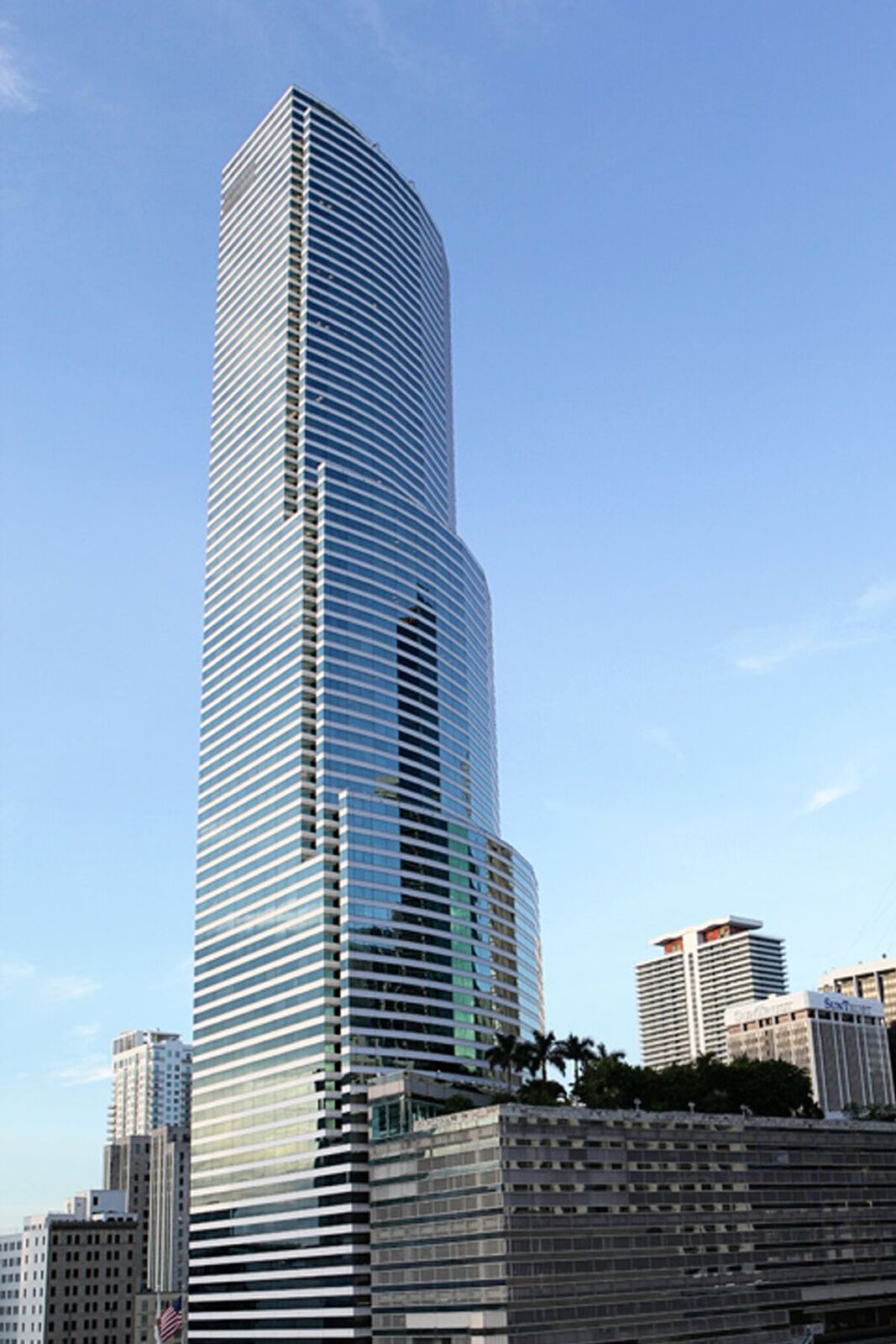 Office Space, Virual Office and Meeting Room in Miami