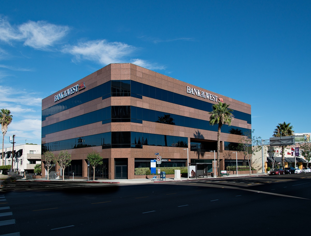 Sherman Oaks Office Space And Virtual Offices At Ventura