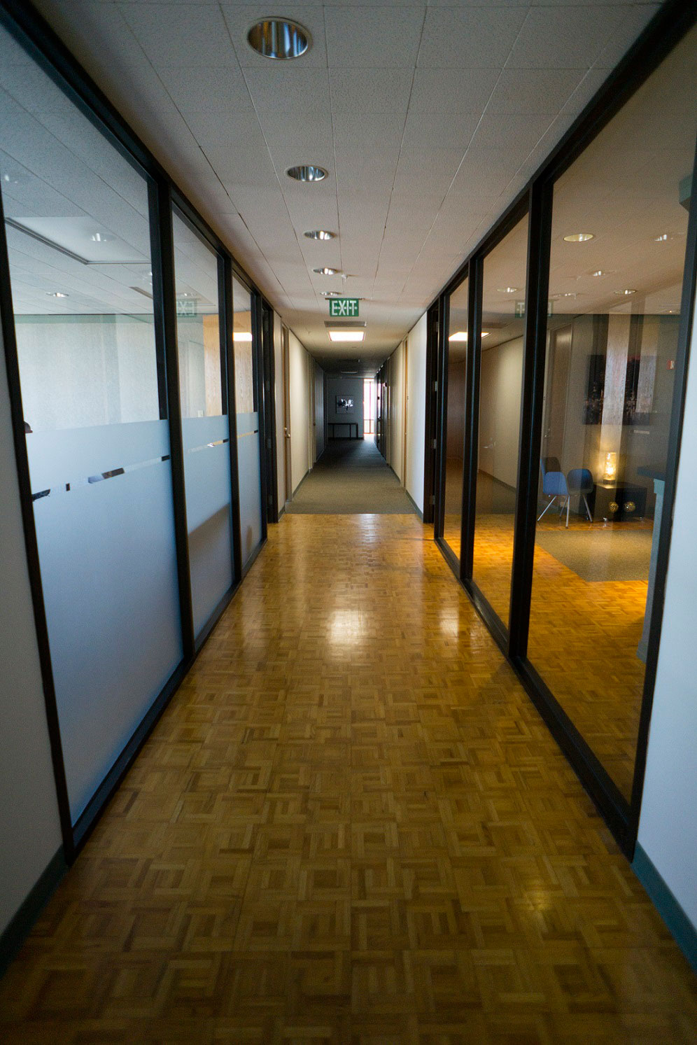 New Orleans Office Space And Virtual Offices At Poydras St