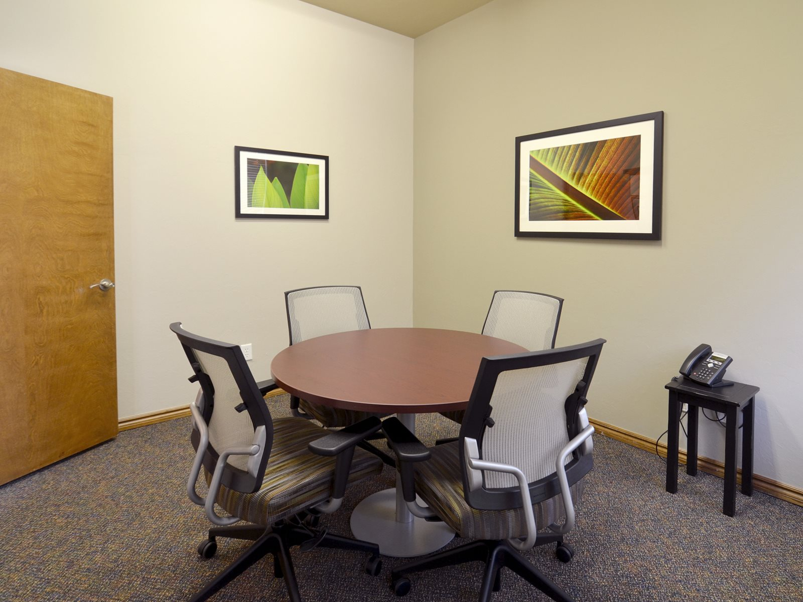 Http Www Pcexecutiveservices Com Services Meeting Rooms