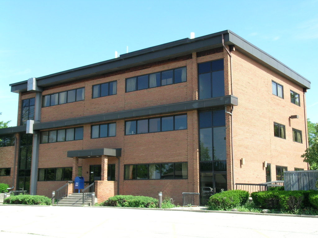 Office Space, Virual Office and Meeting Room in Glenview