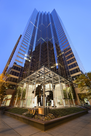 Office Space, Virual Office and Meeting Room in Chicago