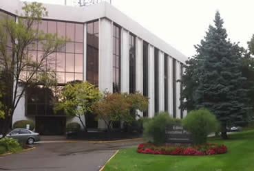 Office Space, Virual Office and Meeting Room in Edina