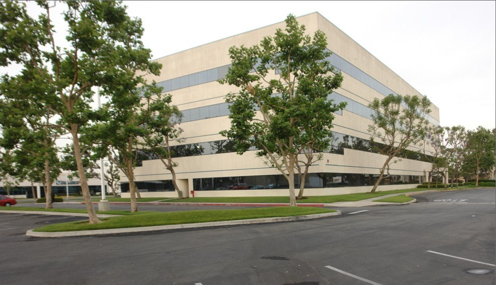 Office Space, Virual Office and Meeting Room in La Mirada