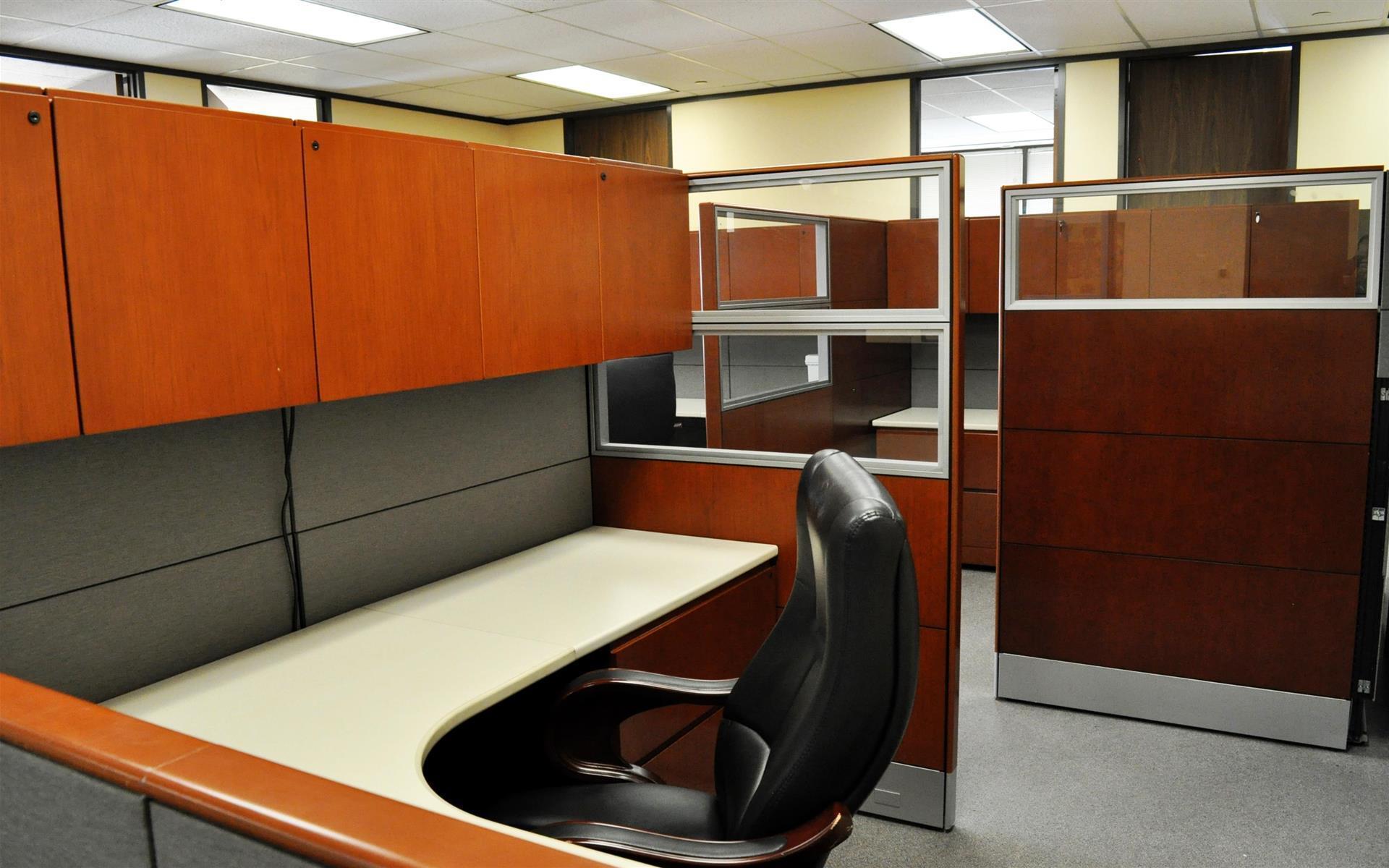 Image Result For Office Furniture Honolulu