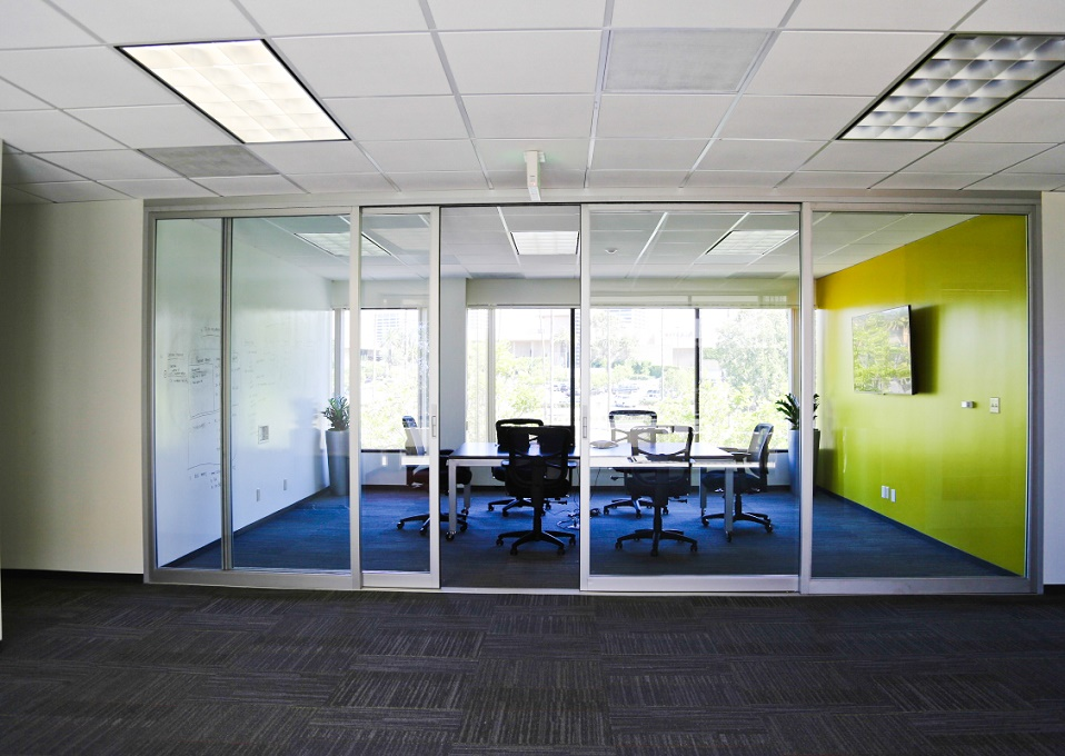 Newport Beach Office Space And Virtual Offices At Newport