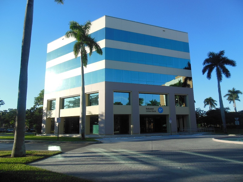Office Space, Virual Office and Meeting Room in Plantation