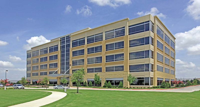 Office Space, Virual Office and Meeting Room in Texas